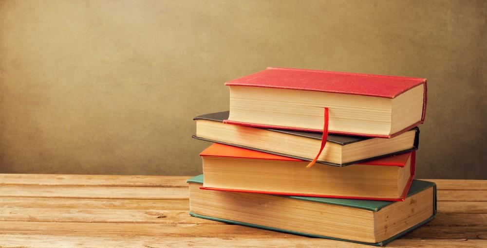 książki-3-1000x510